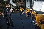 USS GEORGE H.W. BUSH (CVN 77) 140223-N-SI489-006 (13620817685).jpg