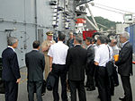 USS George Washington activity 140826-N-XN177-041.jpg