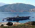 USS Harry S. Truman in Souda Bay DVIDS347617.jpg