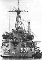 USS Hunterdon County Cambodia 1