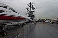 USS Intrepid Flight Deck.jpg