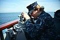USS Lake Erie 140228-N-TU910-351.jpg