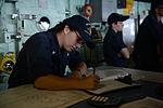 USS Mesa Verde (LPD 19). 140627-N-BD629-093 (14362450828).jpg