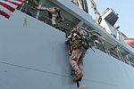 USS Mesa Verde (LPD 19) 140425-N-BD629-166 (14077919282).jpg