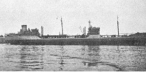 USS Millicoma (AO-73).jpg
