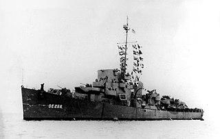 USS <i>Seid</i>