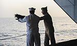USS Theodore Roosevelt operations 150604-N-WD161-336.jpg
