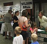 US Army Central hosts a Back to School Bash 140812-A-BV095-007.jpg