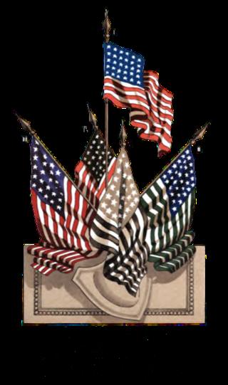 US Flag color blind.png