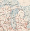 US Highways in Michigan 1926.png