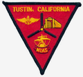 US Marine Corps Air Station Tustin badge.png