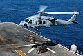 US Navy 070921-N-7643B-002 An MH-60S Seahawk, assigned to the.jpg