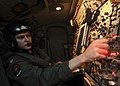US Navy 081111-N-9565D-012 Lt. Andrew Leatherwood, assigned to Airborne Early Warning Squadron (VAW) 115, the.jpg