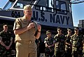 US Navy 100429-N-8273J-220 Chief of Naval Operations Adm. Gary Roughead meets with Sailors assigned to Navy Expeditionary Combat Command.jpg