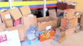 US Venezuelans donate.png