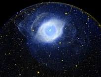 UV Image of the Helix Nebula.jpg