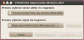 Ubuntu 10.04 brasero14.png