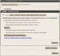Ubuntu 10.04 gch8.png