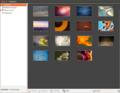 Ubuntu 12.04 shotwell fi.png