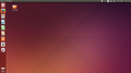 Ubuntu 14.04 (Trusty Tar).png