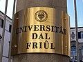 Udine-targaUniversitatdalFriul.jpg