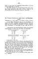 Ueber Aethyl- und Methylhypochlorit.pdf