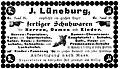 Uetersen Lüneburg 1897.jpg