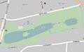Uetersen Rosarium Openstreetmap 01.png