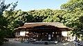 Ujigami shrine.jpg