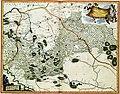 Ukraine. Braclavia Palatinatus. Beauplan 1648.jpg