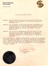 Ukrainian Independence Mayor Proclamation 1980.png