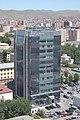 Ulaanbaatar 131 (25671647113).jpg