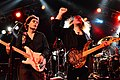 Uli Jon Roth & Band – Hamburg Metal Dayz 2015 07.jpg