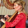 Ulla van Daelen 2015.jpg