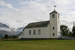 Ullsfjord kirke.jpg