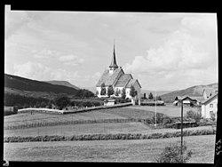 Ulnes Kirke - no-nb digifoto 20150226 00169 NB MIT FNR 00257.jpg
