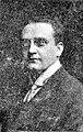 Ulrich Verden 1910.jpg