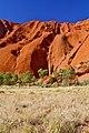 Uluru, Northern Territory - 105 (6104511334).jpg