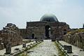 Umayyed Palace 1.jpg