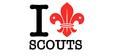 Una Vez Scout,Siempre Scout.png