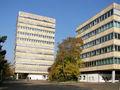 Uni Marburg 04.jpg