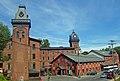 Union Mill Complex.jpg