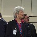 United Kingdom representative Mariot Leslie (cropped).jpg