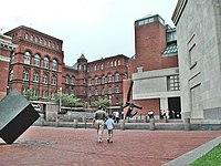 United States Holocaust Memorial Museum.jpeg