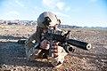United States Navy SEALs 421.jpg