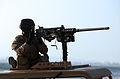 United States Navy SEALs 483.jpg