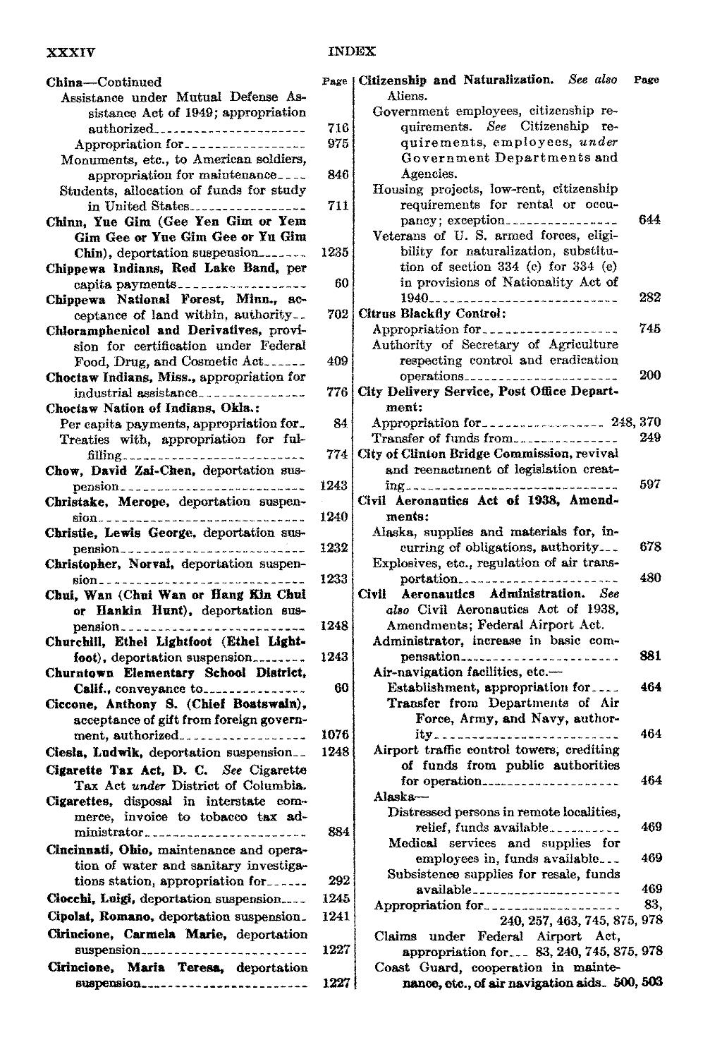 Page:United States Statutes at Large Volume 63 Part 1 djvu