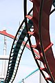 Universal-Islands-of-Adventure-Dragon-Challenge-Coaster-9152.jpg