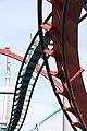 Universal-Islands-of-Adventure-Dragon-Challenge-Coaster-9152.jpg