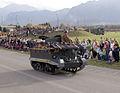 Universal Carrier - Schweizer Armee - Steel Parade 2006.jpg